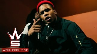 """Lud Foe """"In & Out"""" (WSHH Exclusive - Official Music Video)"""