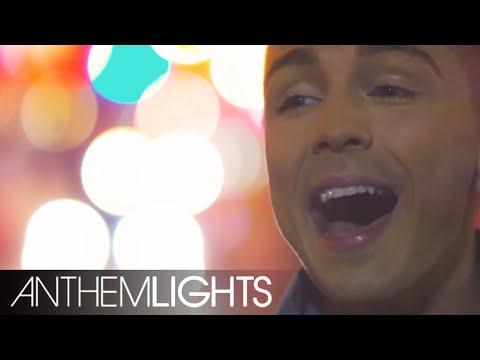 Sam Hunt Medley | Anthem Lights