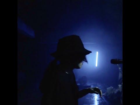 上北健 - Mother's Face (Teaser Video version C)
