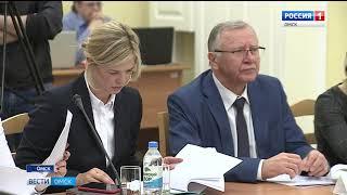 Омская область может войти в число пилотных регионов, где будет введён налог для самозанятых