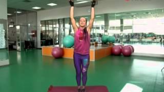 Місто Fitness 6
