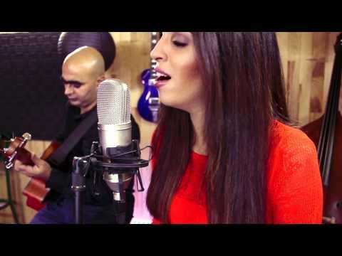 Baixar Donna Maria - Quase Perfeito (Marisa & Leco - Cover)