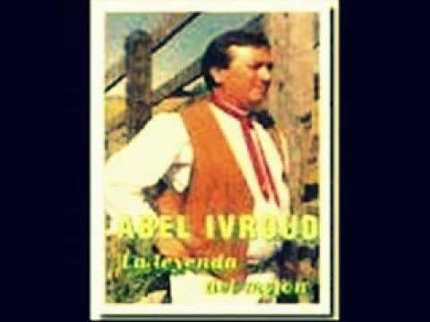 Abel Ivroud La Cuenta