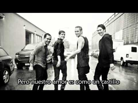 Baixar Untouchable - Big Time Rush [español]
