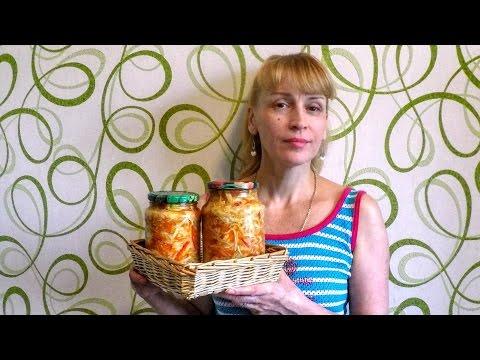 Соус для наггетсов рецепт в домашних условиях