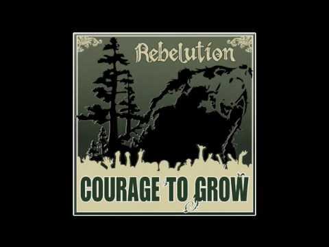 Rebelution Mp3 Lagu Video Mp4 | PlanetLagu