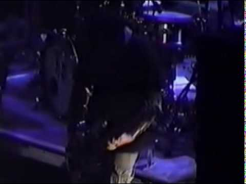 Deftones - Good morning beautiful (Live in Lincoln, NE, USA 2003)
