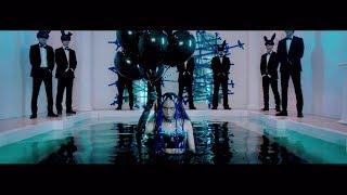 女王蜂 『BL』Official MV