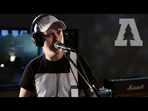 Big Jesus - Always - Audiotree Live (1 of 7)