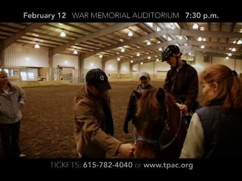 Chris Cagle Unbridled: Celebrating 20 Years of Saddle Up!