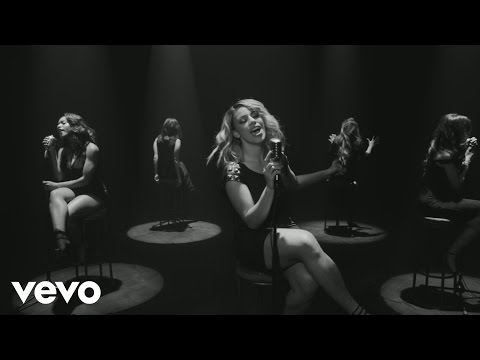 Fifth Harmony - Write On Me