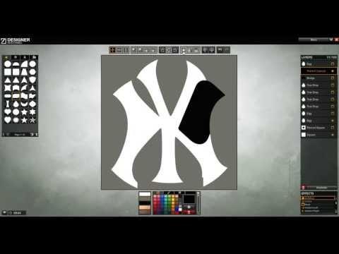 2х2 лого: