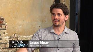 KPCS: Jason Ritter #276