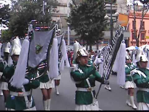20 de julio de 2007 Bogotá 1