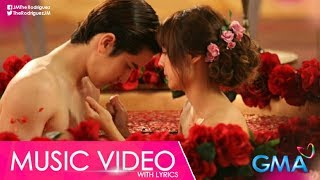 Princess Hours GMA-MV: Music Hero - Walang Papalit (w/ lyrics)