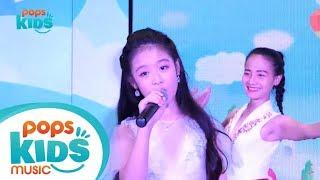 POPS Kids Thế Giới Thần Tiên - Event Mừng Quốc Tế Thiếu Nhi 1/6