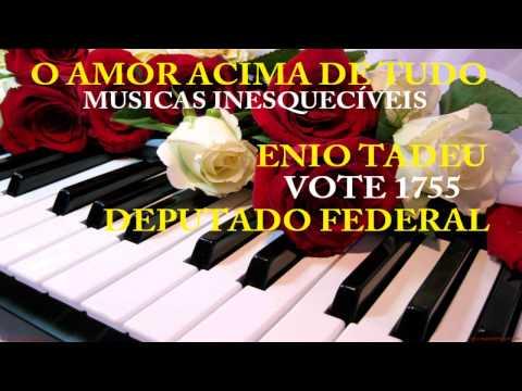 Baixar Musicas Românticas Internacionais antigas anos 70 80 90 Richard Clayderman Instrumental The Best