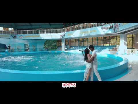 Vaisakham-Movie----Daggaragaa-Raavoddilaga-Song-Promo