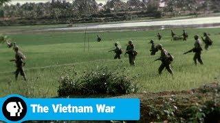 THE VIETNAM WAR | Official Trailer: No Single Truth | PBS