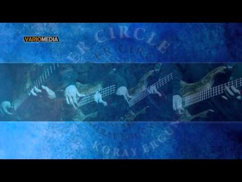 Koray Ergunay -Inner Circle-Bu Caz Mi? online metal music video by KORAY ERGÜNAY