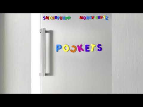 Smokepurpp & Murda Beatz - Pockets