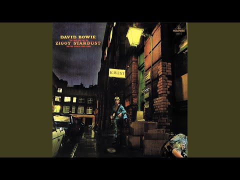 Hang On To Yourself (2012 Remastered Version)