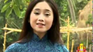 Nh  quá Ti n Giang   Trung H u   YouTube