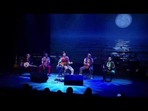 Zeca Baleiro - Price Tag (DVD Calma Aí, Coração)