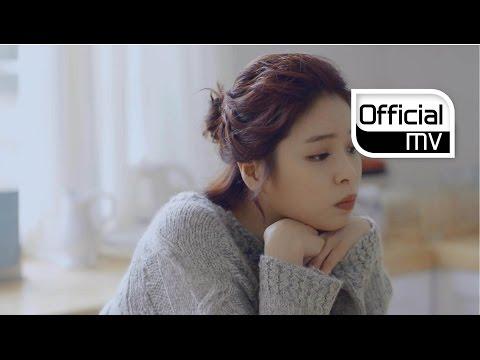 [MV] Gavy NJ(가비엔제이) _ I Wish(좋겠다)