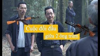 [Người Phán Xử Tập 26] Cuộc Đối Đầu Giữa 2 Ông Trùm - Người Phán Xử Tập 26 Trailer- Người Phán Xử 26