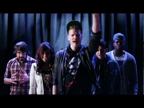 Baixar [Official Video] Save the World/Don't You Worry Child - Pentatonix (Swedish House Mafia Cover)
