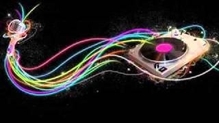Top musicas lançamento 2012 - 2011 FREE-STEP