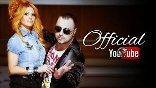 VANYA & DJ DAMYAN - Kade si / ВАНЯ и DJ ДЯМЯН - Къде си