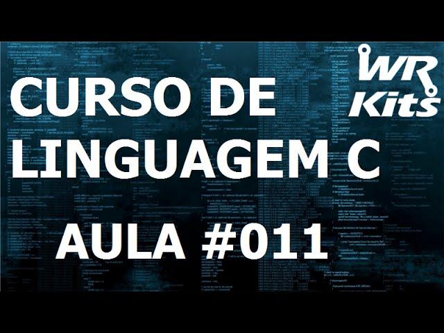 Banco de Dados (Projeto 02) | Linguagem C #011