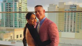 Was John Cena's Split With Nikki Bella Fake?
