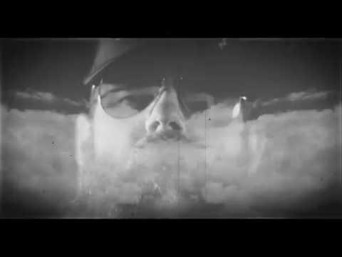 The Watchers - Sabbath Highway (OFFICIAL) 1080p