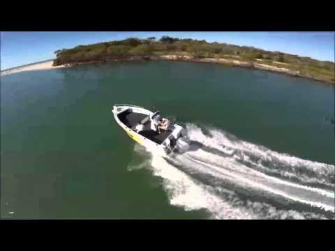 seajay boats