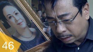 Người Phán Xử - Tập 46 | Bà Hồ Thu - vợ ông trùm bị Thế chột bắn ch.ết
