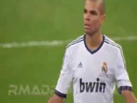 Baixar Real Madrid 2 1 Barcelona Supercopa 2012 El Clasico Audio COPE Goles Spanish SuperCup