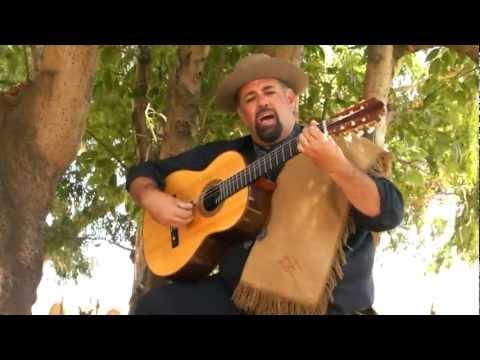 MARCELO MIRAGLIA - Videoclip