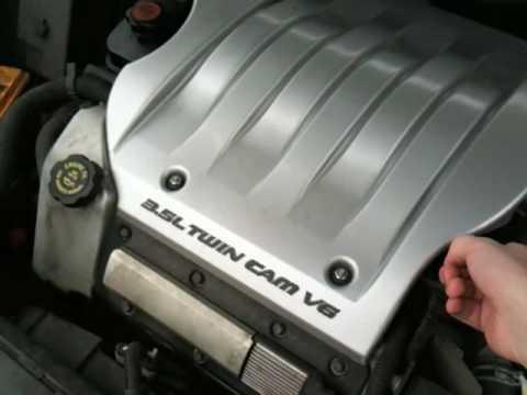 Hqdefault on Oldsmobile 3 Engine Diagram