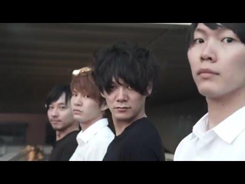 QOOLAND「COME TOGETHER」全曲ダイジェスト