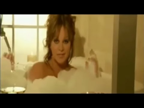 Jenni Rivera - De Contrabando (Video Oficial)
