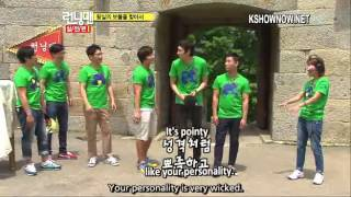 running man eng sub ep 48 part 2