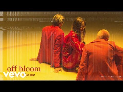 Off Bloom - Lover Like Me (Audio)