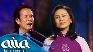 Tuấn Vũ & Thanh Tuyền - Liên Khúc Em Là Tất Cả, Hai Vì Sao Lạc (ASIA 45)