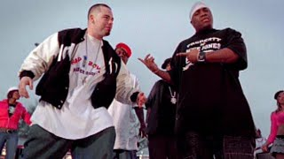 Mike Jones feat. Slim Thug and Paul Wall - Still Tippin' (Official Video) [Explicit]