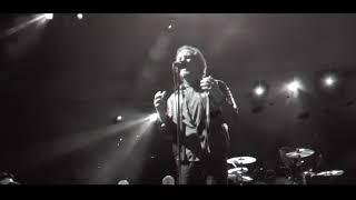 Pearl Jam - Fenway Park - Boston, Ma - 9.02.18 (Complete Concert) Screen / SBD
