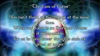 Repeat youtube video The 12 Laws of Karma