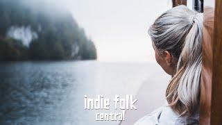 New Indie Folk; October 2020